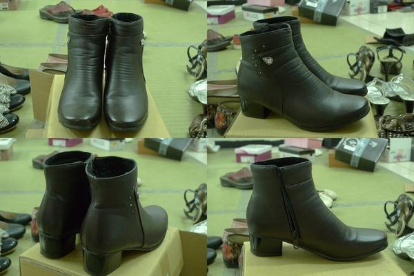 短靴.jpg