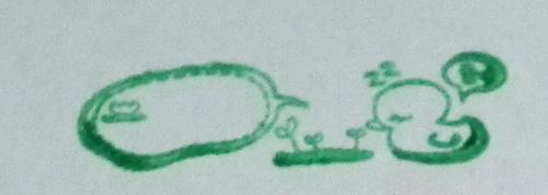 DSCF8365-1.jpg