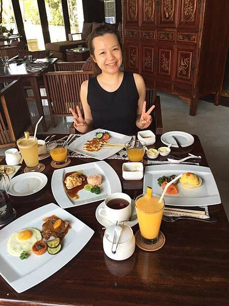 1010 早餐