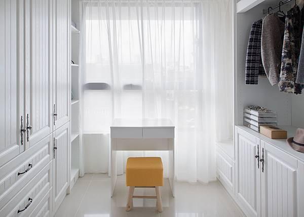 interior-48.jpg
