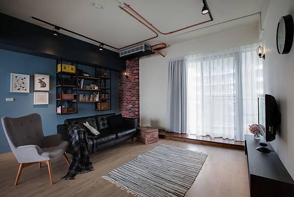 interior-06.jpg
