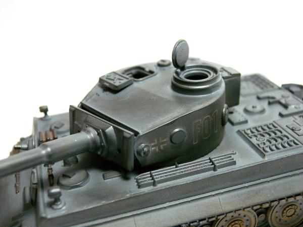 戰車 064.jpg