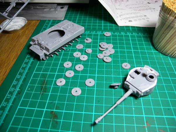 戰車 001.jpg