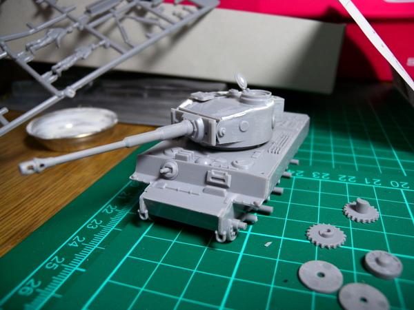 戰車 004.jpg