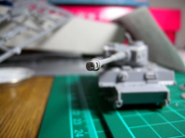 戰車 005.jpg