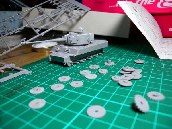 戰車 007.jpg