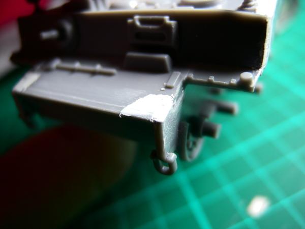 戰車 011.jpg