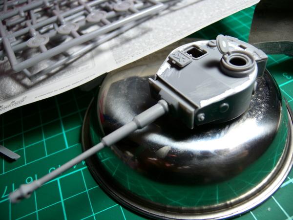 戰車 015.jpg