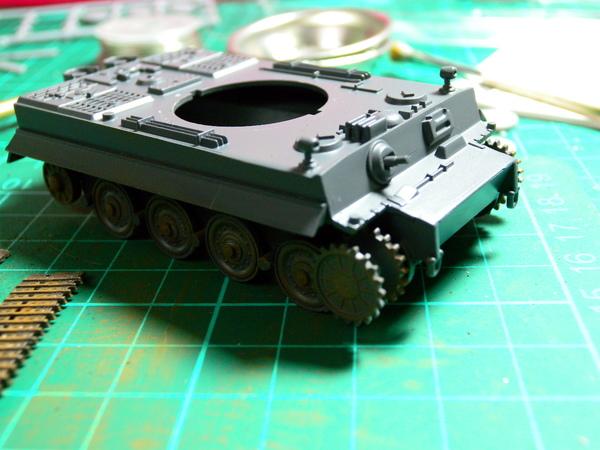 戰車 023.jpg