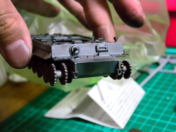 戰車 030.jpg
