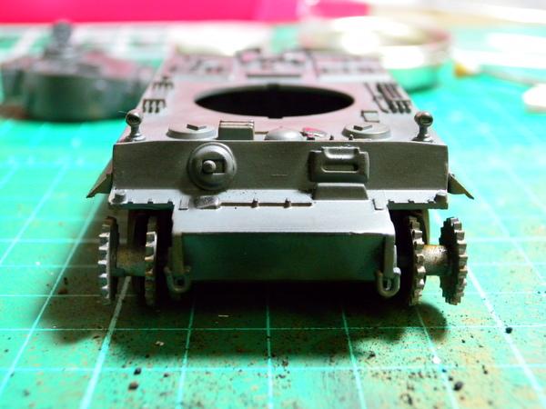 戰車 031.jpg