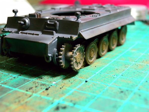 戰車 032.jpg
