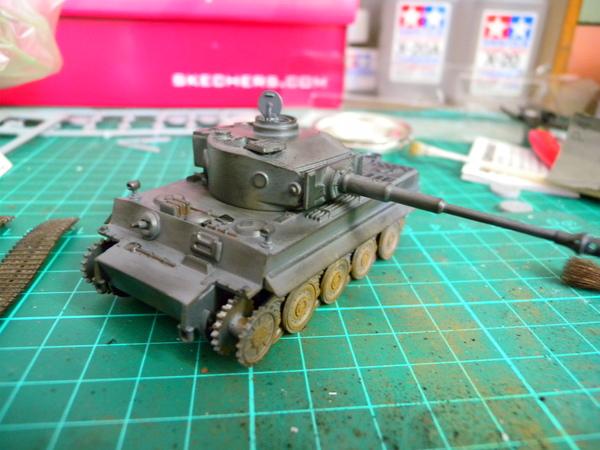 戰車 036.jpg