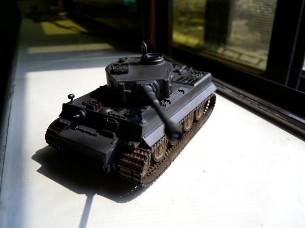 戰車 047.jpg