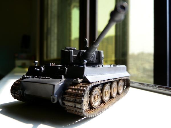 戰車 048.jpg