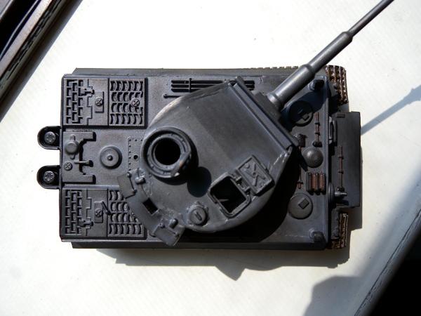 戰車 049.jpg