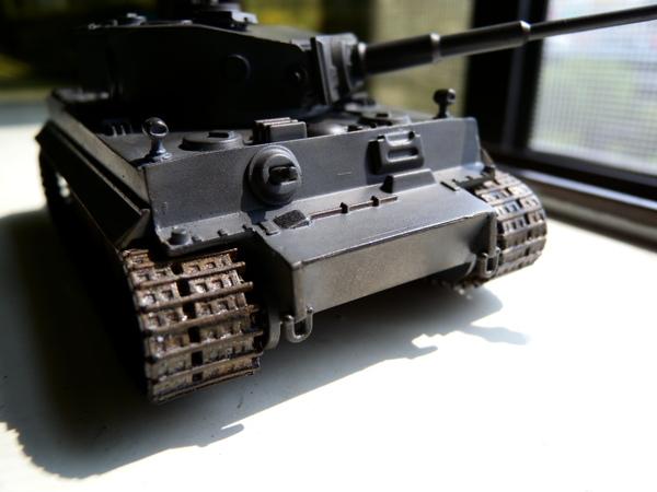 戰車 051.jpg