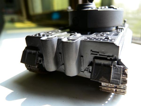 戰車 053.jpg
