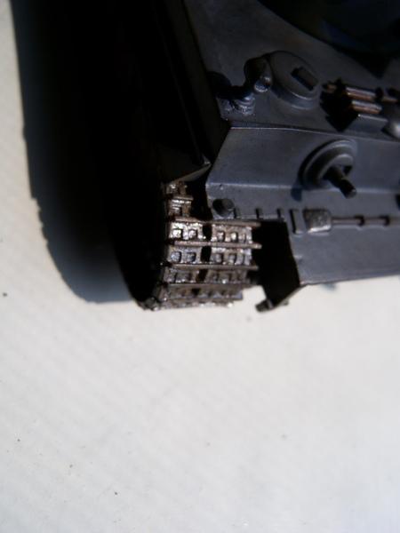 戰車 055.jpg