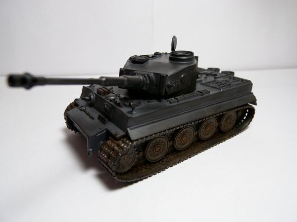 戰車 057.jpg