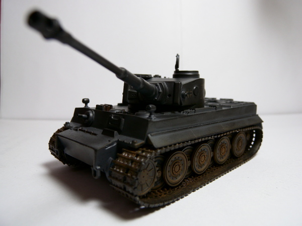 戰車 058.jpg