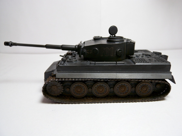 戰車 059.jpg
