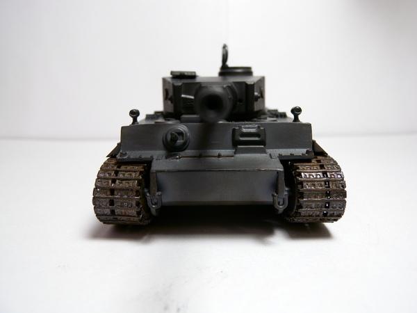 戰車 060.jpg