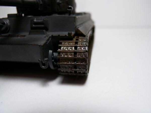 戰車 061.jpg