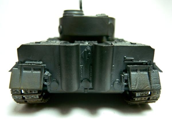 戰車 062.jpg