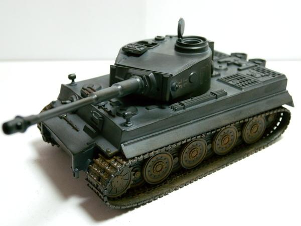 戰車 063.jpg