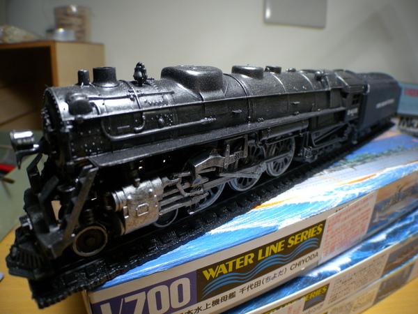 火車 023.jpg