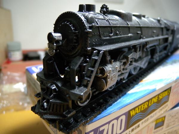 火車 019.jpg