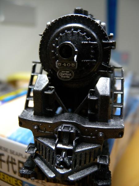 火車 020.jpg