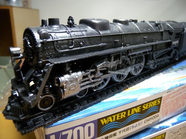 火車 021.jpg