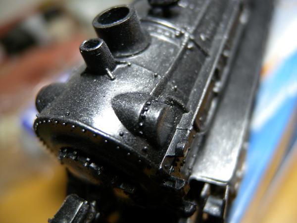 火車 022.jpg