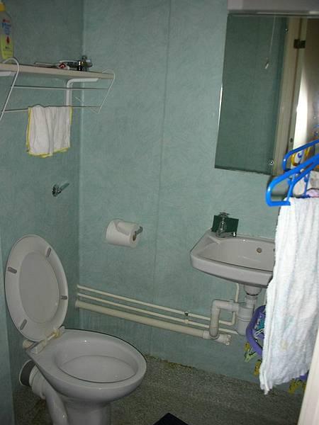 04 浴室