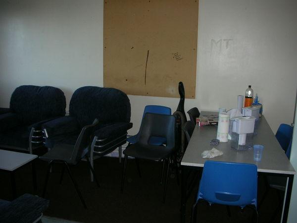 09 客廳沙發