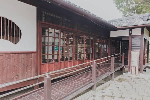 紀州庵-4.jpg