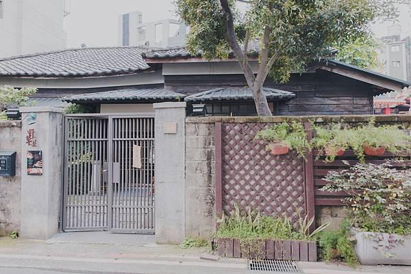 野草居食屋-1.jpg