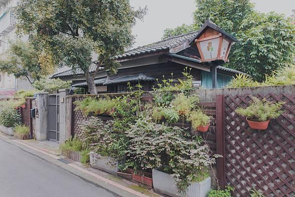 野草居食屋-2.jpg