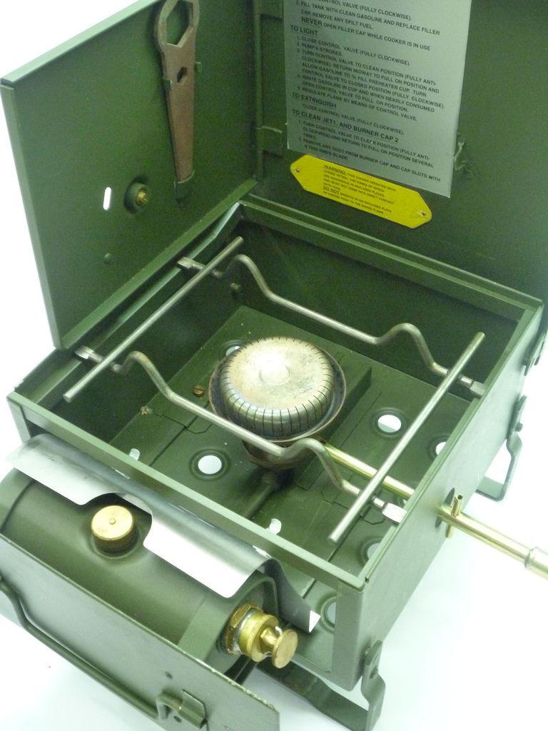 英國陸軍二號爐.JPG