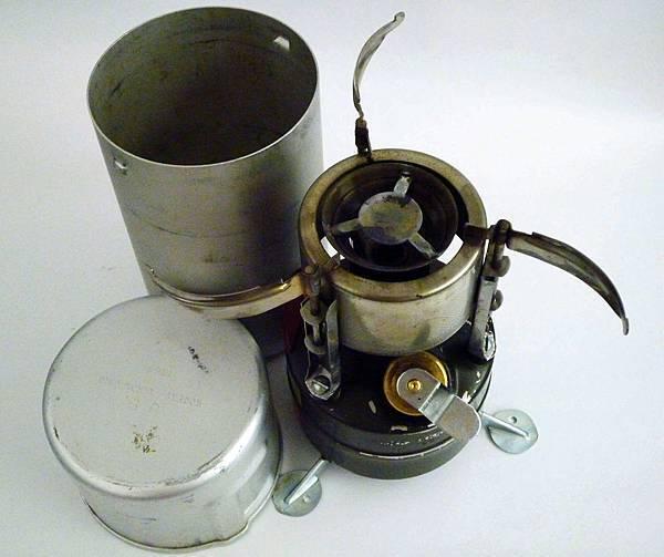 M-1950(美軍)