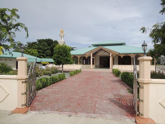 DSCN1826_清真寺