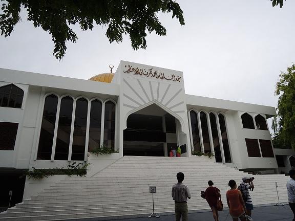 DSCN2404_清真寺