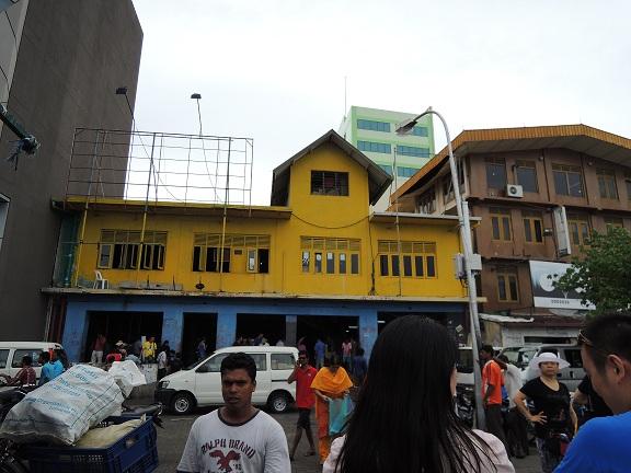 DSCN2431_魚市場