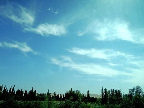 DSCN6498_連雲都是飛天_ps.jpg
