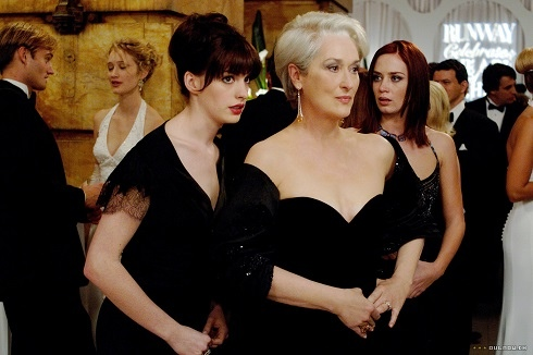 Miranda--Andy--Emily-the-devil-wears-prada-205003_1400_930