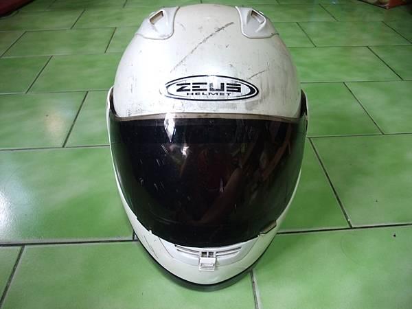 DSCF0161