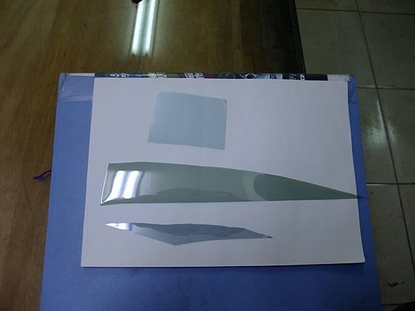 DSCF6237