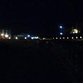晚上河堤7